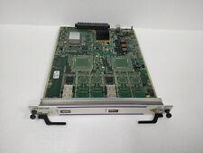 Alcatel-Lucent OS9-XNI-U2E 2x 10G XFP Ports Module For OmniSwitch OS9700 OS9800