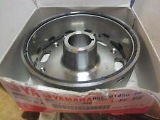 Yamaha FX Nytro flywheel rotor new 8GL 81450 00