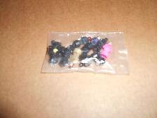 Lego® Harry Potter 12x Nano Figuren aus UCS Hogwarts 71043 Neu (1)