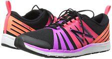 Women's New Balance 811 Trainer Sneaker Running Shoe Size 5 Pink Purple Orange