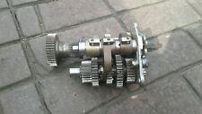 harley-davidson sportster cassette type gearbox 5 speed 2001 883R/1200