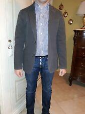 At.P.Co Uomo a Cappotti e giacche da uomo | Acquisti Online