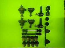 1958 1959 1960 1961 1962 Chevrolet front suspension rebuild suspension kit