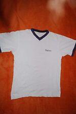Jungen T-Shirt EXPLORER weiß Gr. 146/152