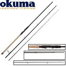 Okuma Epixor 345cm 20-50g - Sbirolinorute, Forellenrute, Sbirulinorute