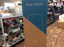 SimpliSafe BS3W Base Station - White