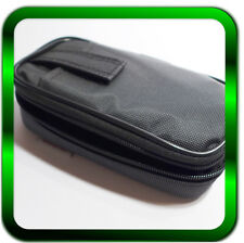 Diabetikertasche Polyester   Tasche 15cmx8,5cm Diabetiker   ►Händler◄