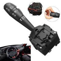 Switch Indicator Light Stalk 8201167988 For Dacia Duster Sandero Logan II Dokker