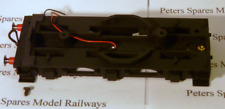 Hornby X9088 Black 5 / Royal Scot / Patriot Tender Chassis Assembly