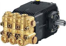 PRESSURE WASHER PUMP - AR XWM1530N - 3.96 GPM - 4350 PSI - 24mm Shaft - 1450 RPM