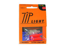 Unbranded Light Fishing Rods