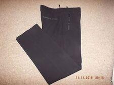 Straight Leg Regular Size Tailored Trousers NEXT for Women