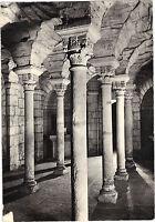 71 - cpsm - TOURNUS - L'église Saint Philibert