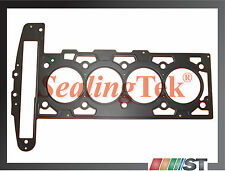 Fit 2000-08 GM 2.2L DOHC Ecotec Engine MLS Cylinder Head Gasket Z22SE L61 L42