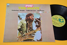 THE MOVE LP MASTER OF ROCK TOP PROG 1°ST ORIG ITALY 1975 EX AUDIOFILI