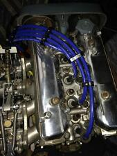 FIAT 131 Sport, 2.0, Formula Power 10mm RACE Performance Candela Set di piombo