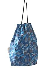 SumRfun Swimming Bag  -  Aboriginal Dreaming (Waterproof)