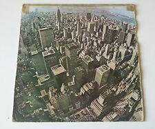 SKYLINE   ( i'm gonna fall in love ) LP 1978 SUPERB ! funk - soul