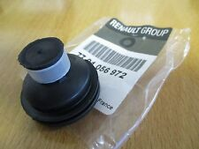 Genuine Renault Megane Scenic Clio Kangoo Trafic Air Filter box Mounting Support