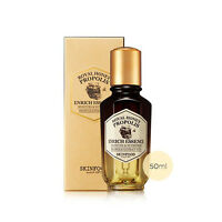 SKINFOOD Royal Honey Propolis Enrich Essence 50ml Korea Cosmetic K-Beauty