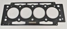 HEAD GASKET 206 307 406 407 607 806 807 EXPERT DISPATCH 2.0 16V EW10J4 RFN RFR