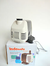 Indosafe Air Desert cooler Submersible Water Pump Cooler Pump Copper Winding
