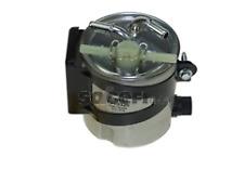 Fram PS10326 Fuel Filter