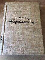 Death Valley in '49 William L. Manly 1949 Centennial Edition 1st HC Borden pub