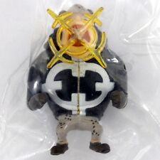 Bandai One Piece Collection Change The World Mini Figure Bartholomew Kuma SP