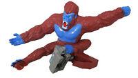 Hot Wheels Super Ultimate Garage Play Set - Replacement Gorilla Figure FDF25