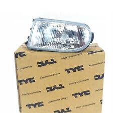 1x fog lamp front right RENAULT ESPACE LAGUNA I 94-00 7701038414  7701042675