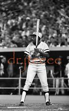 Willie Stargell PITTSBURGH PIRATES - 35mm Baseball Negative