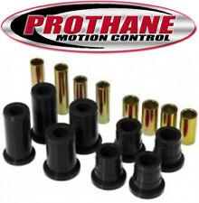Prothane 7-203-BL 1982-04 GM S10 Blazer 2WD Front Control Arm Bushing w/o Shells