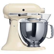 KitchenAid Küchenmaschinen mit Mix-Funktion