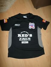 Rugby A.M. Rugby League Shirt