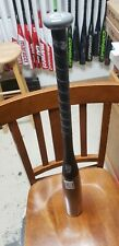 "Best bat ever made. NEW 29/19 COMBAT Portent 2 3/4""Composite USSSA Baseball Bat"