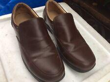 Mens.  Comfort  Shoes.  size. 11