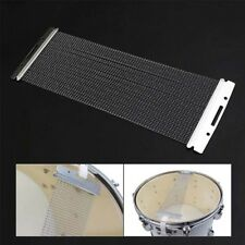14 Inch Snare Drum 40 Strand Steel Snare Wire For Percussion Accessories G