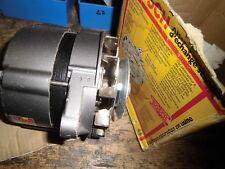 Lichtmaschine Simca Talbot  Rancho  Horizon  Bagheera  1100  1307 1308  1309