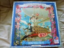 Great American Puzzle Factory
