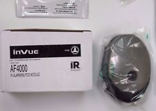 New InVue security system Af4000 Ir Alarming Pod Module Mold F673 in box