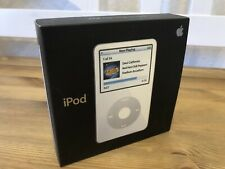 iPod Video (Classic) 5. Generation 30GB OVP & Guter Zustand