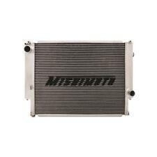 Mishimoto Performance Aluminum Radiator for BMW E30/E36 1988-1999 M3 Z3 328is