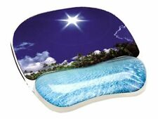 Fellowes 9202601 Mouse Pad Photo GEL X 230 32mm