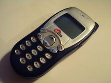 Retro da collezione telefono Cellulare SENDO S230 non testata