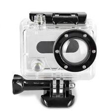 Waterproof Diving Swiming Housing Case for Gopro Hero 1 Gopro Hero 2 Camera
