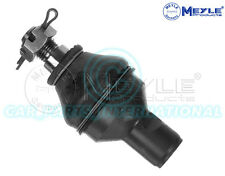 Meyle Front Left or Right Ball Joint Balljoint Part Number: 036 010 0001