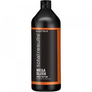 Matrix Total Results Mega Sleek Conditioner