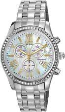 Relojes de pulsera para mujeres Citizen