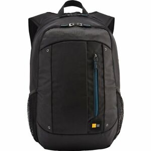 """Case Logic Jaunt Wmbp-115 Carrying Case [backpack] For 16"""" Notebook, Tablet -"""